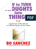 How to Turn Thoughts Into Things by Bo Sanchez.pdf