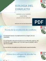 PSICOLOGIA DEL CONFLICTO (1).pptx