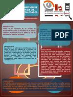 Analisis de La Admisión de Documentación en Un Archivo de Especialidades