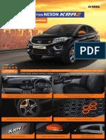 Ss 2019 Sep Tata Motors Limited Nexon 11242046 Nexon Kraz Leaflet a4 03