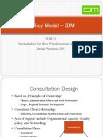 Seminar  Material.pptx