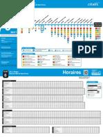 FH L.6 032019i 2.pdf