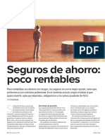 Seguros de ahorro.pdf