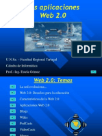 AplicacionesWeb20 Estela Gomez-PDF