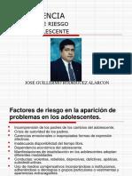adoloescentes-factores-de-riesgo-1213571130207237-9-convertido.pptx