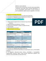 Banco de Preguntas del 1er parcial. Grupo 19 CICO A 2019-20 (1).docx
