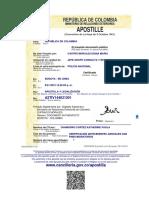 A2TIV144631201-1.pdf