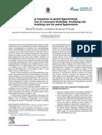 konsensus baveno VI SH.pdf