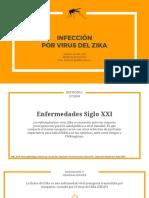 andreaarvizuzika-170908053306.pdf