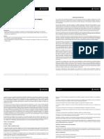 ordenanza-agua.pdf