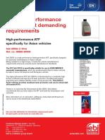 FEBITIPP90862_GB.PDF