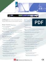 Efapower Minipsm Pt-Ing