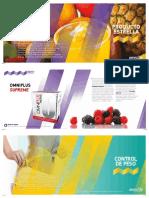 Catálogo Nutricional-1