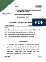 BCS-040.PDF.pdf