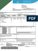 conta-completa (1).pdf