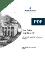 Digitax ST-User Guide_I5