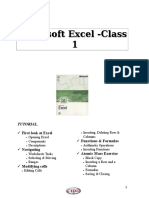 excel_tutorial1.doc