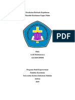Kesehatan Berbasis Kepulauan.docx