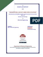 HEERAPURA_400_kV_GRID_SUB-STATION_Depar.pdf