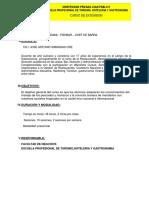 Curso de Extension-fishbar (1)