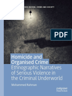 Homicide_and_Organised_Crime_Ethnographic_Narratives_of_Serious_Violence_in_the_Criminal_Underworld
