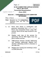 BCS-041 (1).PDF