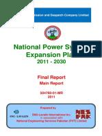 2011 - PSEP 01 Main Report.pdf