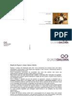 Brochura Cristina Ataide Final