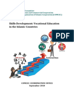 Skills-Development-in-the-OIC-Member-Countries-Vocational-Education.pdf
