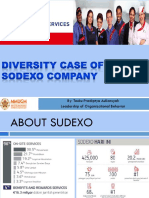 Diversity Case LOB.pptx