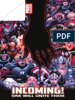 MARVEL PREVIEWS October 2019.pdf