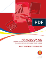 FINAL ASEAN Handbook 03 - Accountancy Services