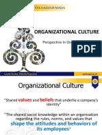 OB-02- Organizational Culture Presentation.pptx