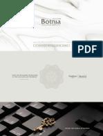 Botnia New Final Brochure
