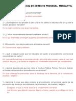 derecho-procesal--mercantil.pdf