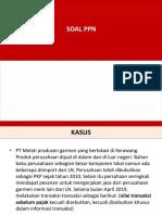 62036_Soal PPN