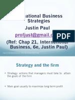 International_Business_Strategies.pdf