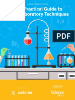 Practical_Guide_to_Basic_Lab_Techniques.pdf