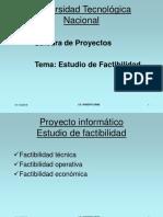 estudio-factibil
