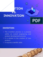 Inventions-and-Innovations.pptx