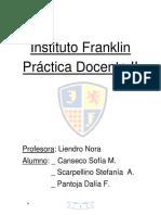 practica educativa remodelaciones.SFC.revision01.docx