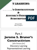 58977066-Educ22-Report-Bruner-Ausubel-Sjsabio.pdf