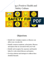 Promoting a Positive Health and Safety Culture.pdf