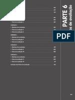 FichasAvaliacaoSantillana.pdf