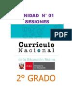 unidaysesiones2gradoprimaria-170406045738.pdf
