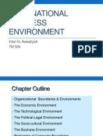 02b_International Business Environment