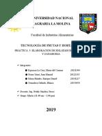 informe 5 conserrvas maca y manuel.docx