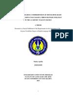A%20THESIS%20-%20Nindya%20Aprilia%20-%2011202241050(3).pdf