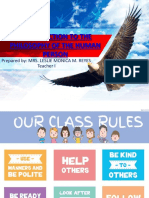 QTR 2_WEEK 1_ FREEDOM OF THE HUMAN PERSON.ppt