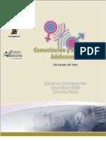 Ponencia_comunicacion y Sexual Id Ad Adolescente Lagr y Cols